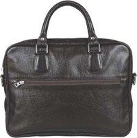 Office Messenger Bags