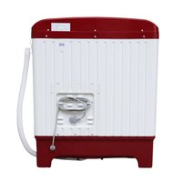 Washmatic Washing Machine (6.50 KG )