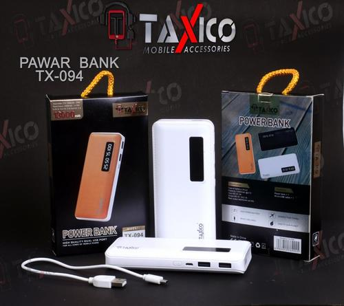 Tx-94 13000mah Power Bank