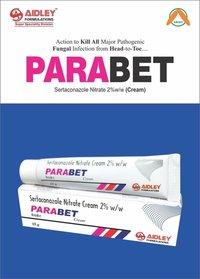 PARABET (Ointment)