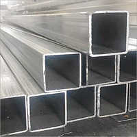 Steel Square Hollow Section