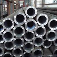 Steel Hydraulic Pipe