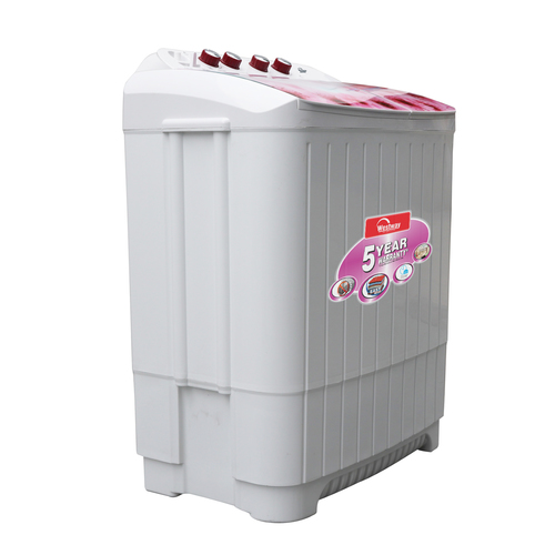 Washmatic Washing Machine ( 8.00 KG )