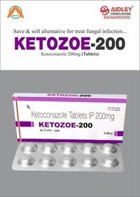KETOZOE-Tab