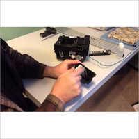 Plotter Maintenance Services