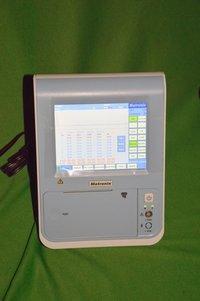 Matronix ABS Echo San-A-AP Function