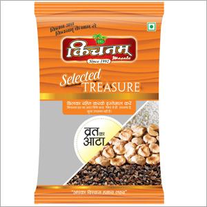 Gluten Free Buckwheat Flour Pack Size: 50Kg