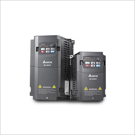 C200 Series