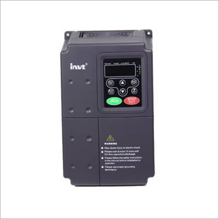 CHF100A series High Performance Universal Inverter