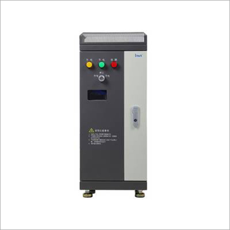 CHV110 series Energy Saving Cabinet