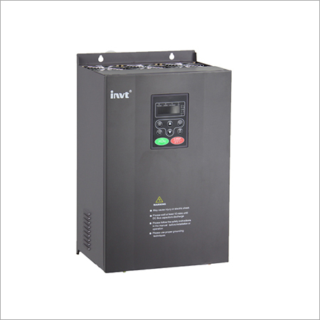 CHV180 series Special Inverter for Elevator