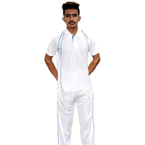 Mens Cricket Dress