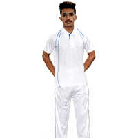 Mens Cricket Dress