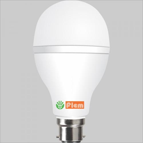 9W LED Classic Bulb