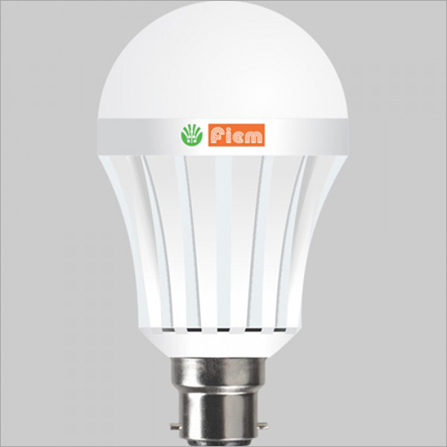 9W LED Emergency Bulb