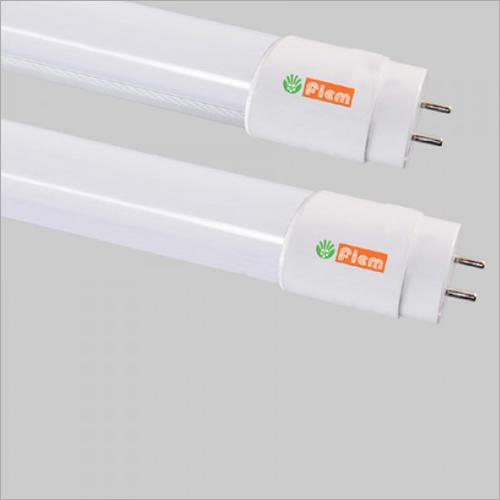 10W Redo LED Tubelight