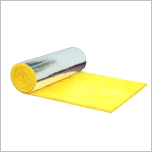 Insulation & Packaging