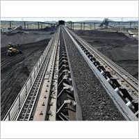 Mining Conveyor