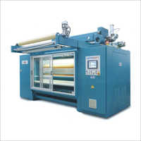 Ultrasoft Brush Sueding Machine