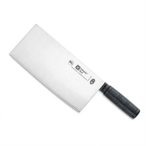 Atlantic Chef Bone Chopper - No. 2