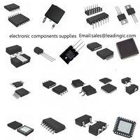 POWER MOSFET,RF MOSFET,SCHOTTKY RECTIFIER