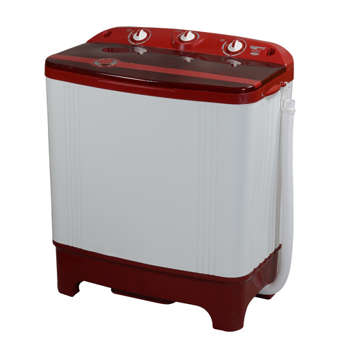 Washmatic Washing Machine ( 6.05 KG )
