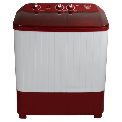 Washmatic Washing Machine ( 6.05 KG )