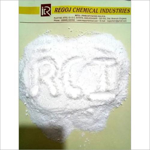 Rubber Grade Precipitated Silica