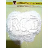 Rubber Grade Precipitated Silica