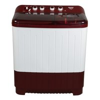 Washmatic Washing Machine ( 7.05 KG )
