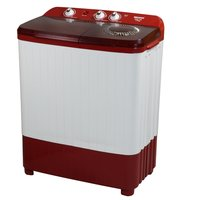 Washmatic Washing Machine ( 7.00 KG )
