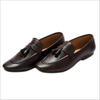 Mens Party Wear Loafer Shoes