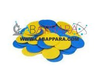 Color Counters Dia 30 mm