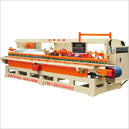 COUNTERTOP PROCESSING MACHINE