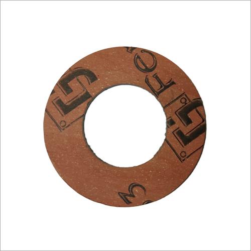 CAF Ring Gasket