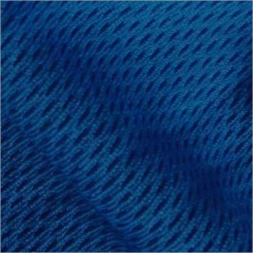 Sports Mesh Fabric