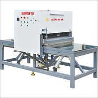 BT1000 WATER JET TILE PRESS MACHINE