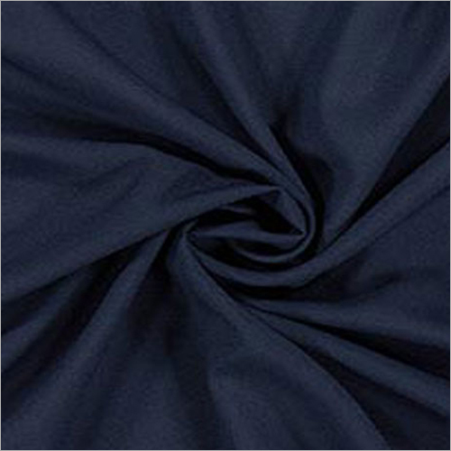 Sports Spendex Fabric