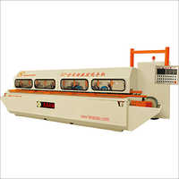 STONE MOULDING PROFILE MACHINE