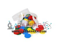 Counters Dia 30mm