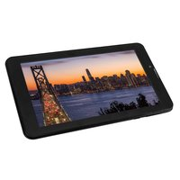7 Inch 2-16 GB 3G Calling Tablet