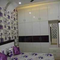 Modular Bedroom Wardrobe Designing Services