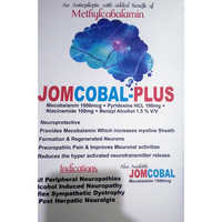JomCobal-Plus