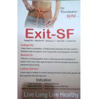 Exit-SF
