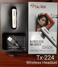 Tx-224 Wireless Headset