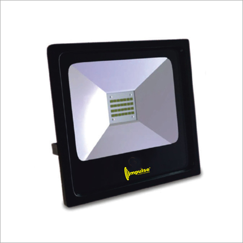 Slim Flood Light