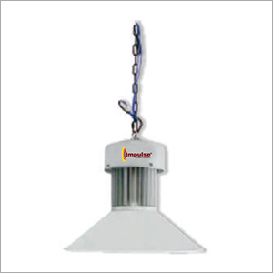 Highbay LED Light