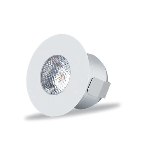 Round Spot Light