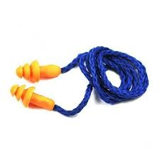 Reusable Ear Plug