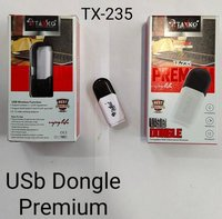 Tx- 236 Usb Dongle